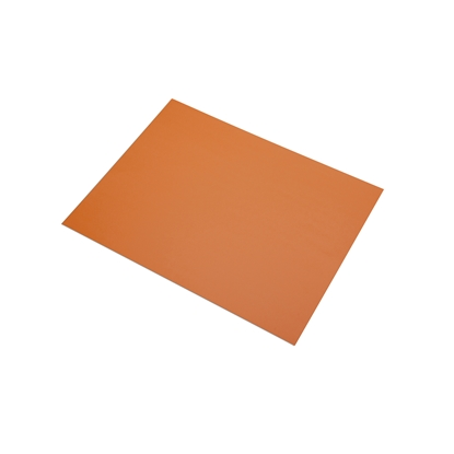 Picture of Fabriano Cardboard Colore, 185 g / m2, 50 x 65 cm, light brown