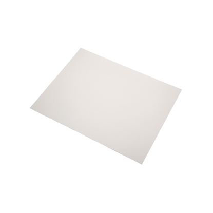 Picture of Fabriano Cardboard Colore, 185 g / m2, 50 x 65 cm, light grey