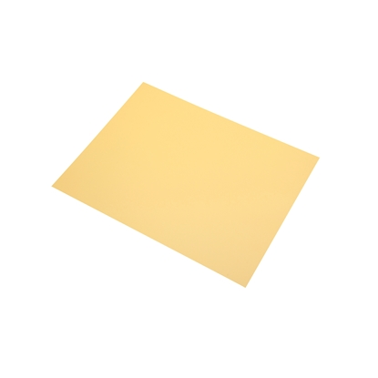 Picture of Fabriano Cardboard Colore, 185 g/m2, A3, banana