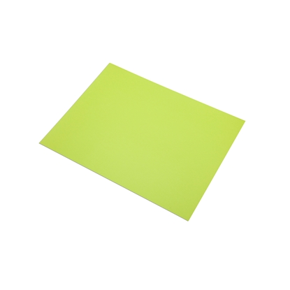 Picture of Fabriano Cardboard Colore, 185 g/m2, A3, lime