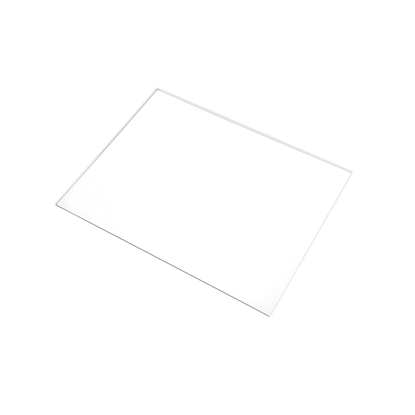 Picture of Fabriano Cardboard Colore, 185 g/m2, A4, white