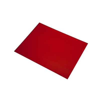 Picture of Fabriano Cardboard Colore, 185 g/m2, A4, cherry