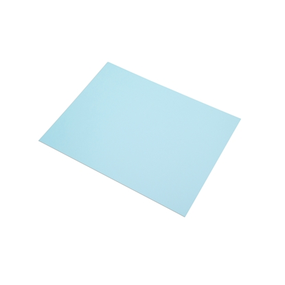 Picture of Fabriano Cardboard Colore, 185 g/m2, A4, sky blue