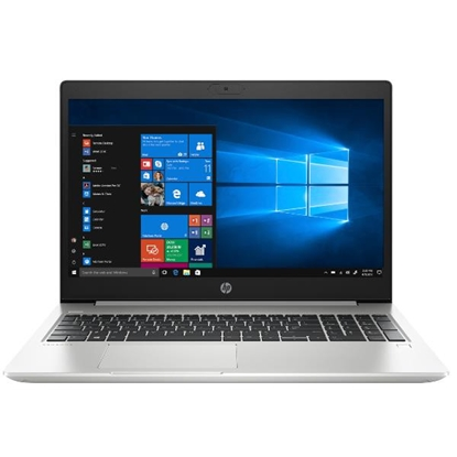 Picture of HP Laptop ProBook 450 G7 8MH13EA, 15.6, Intel Core i5, 256 GB SSD, 8 GB RAM