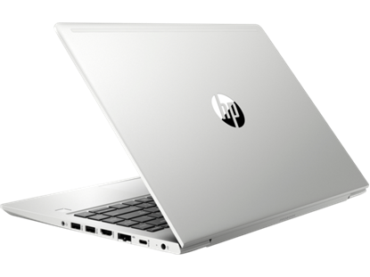 Picture of HP Laptop ProBook 440 G7 8MH31EA, 14, Intel Core i7, 512 GB SSD, 8 GB RAM, grey
