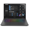 Снимка на Lenovo Лаптоп Legion Y740 81UH005DBM, 15.6'', Intel Core i7, 512 GB SSD, 16 GB RAM, черен