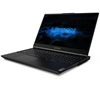 Picture of Lenovo Laptop Legion 5 82AU006KBM, 15.6, Intel Core i7, 512 GB SSD, 8 GB RAM, black