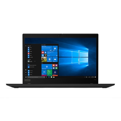 Снимка на Lenovo Лаптоп ThinkPad T4s 20UJ0010BM, 14'', AMD Ryzen 5, 256 GB SSD, 8 GB RAM, Windows 10 Pro