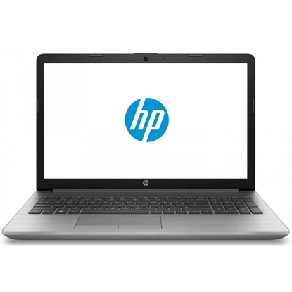 Picture of HP Laptop 250 G7 1F3L3EA, 15.6, Intel Core i3, 512 GB SSD, 8 GB RAM, silver