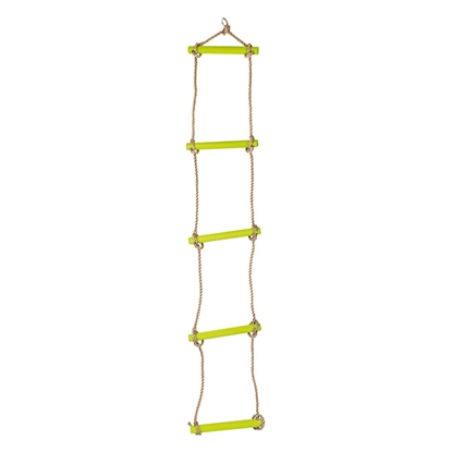 Picture of Small Foot Rope ladder, 165 х 29 cm