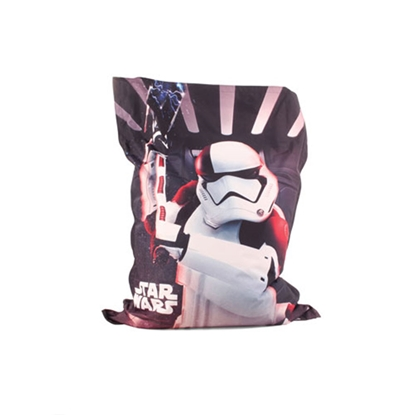 Picture of Disney Bean bag Star Wars, 165 x 65 x 95 cm