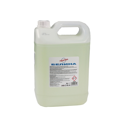 Picture of Bleach, 5 l