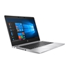 Picture of HP Laptop EliteBook 830 G6 6XE16EA, 13.3, Intel Core i7, 512 GB SSD, 16 GB RAM, Windows 10 Pro