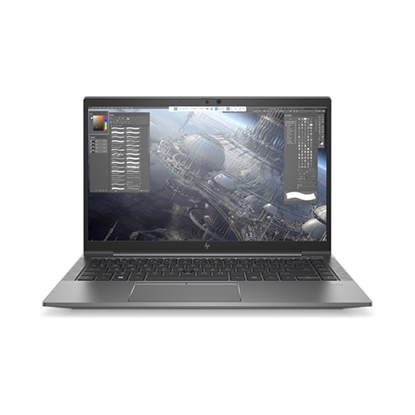 Picture of HP Laptop Z Firefly 111G0EA, 15.6, Intel Core i7, 1000 GB SSD, 16 GB RAM, Windows 10 Pro