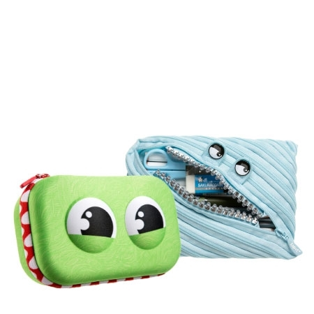 Picture for category Pencilcases