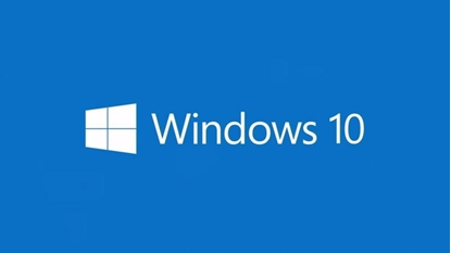 Picture of Windows 10 Pro 32-Bit/64 Bit, English, Intl, USB, RS, FPP