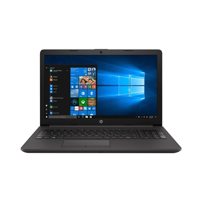 Picture of HP Лаптоп 250 G7, 15.6'', Intel Core i3, 8 GB RAM, 256 GB SSD, DVDRW, черен