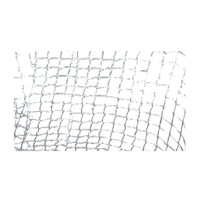 Picture of Mini football net, 1.2 x 1.0 m