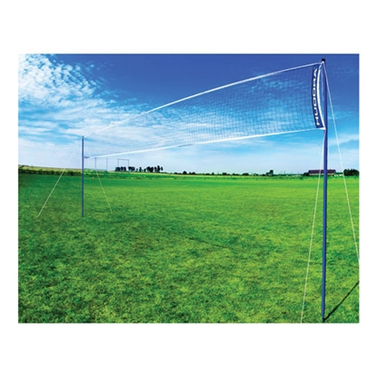 Picture of Badminton net