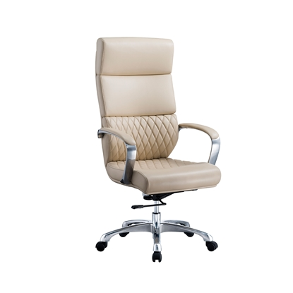Picture of RFG Grande HB Director s Chair, eco-leather, beige