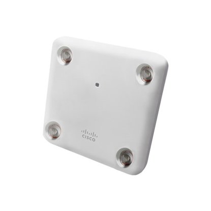 Снимка на Cisco Access Point Aironet 1850