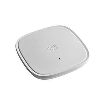 Picture of Cisco Access Point Catalyst 9115AX, 2500 Mbps