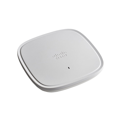 Снимка на Cisco Access Point Catalyst  9117AX, 3500 Mbps