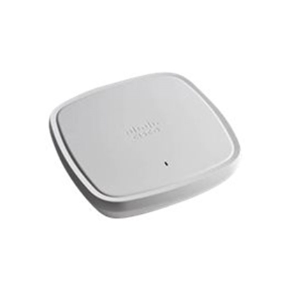 Picture of Cisco Access Point Catalyst 9120AX, 5000 Mbps