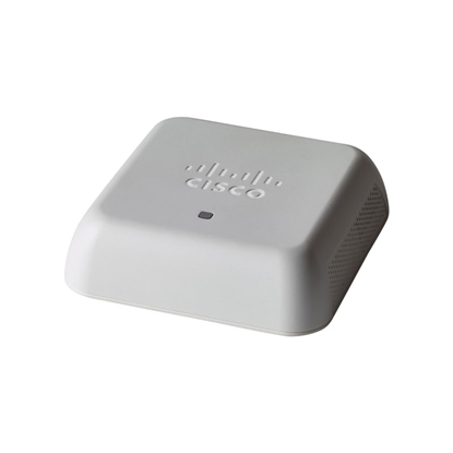 Снимка на Cisco Access Point WAP150, PoE, 1200 Mbps