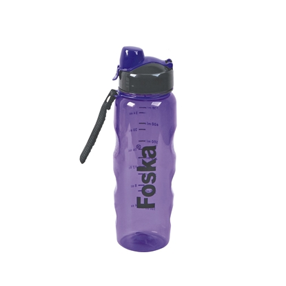Picture of Foska bottle, 700 ml