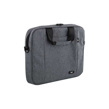 Picture of TNB Laptop bag Core, 14', grey