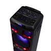 Picture of NGS Speaker Wild Ska 1, with Bluetooth, 300W