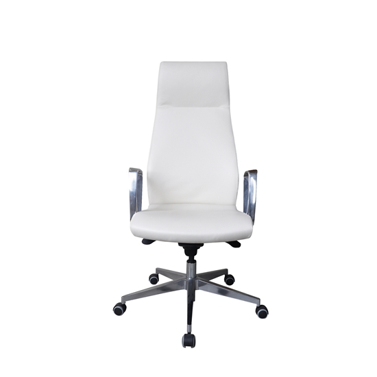Picture of Chair Italian Le Sac LS110