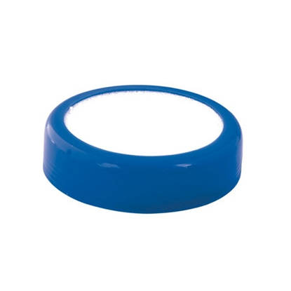Picture of Foska Fingertip moistener, with sponge, 8 cm