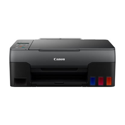 Picture of Canon Inkjet printer 3 in 1 Pixma G3420, Wi-Fi, A4