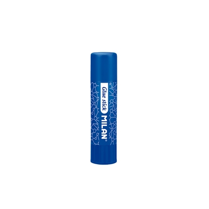 Picture of Milan Glue stick, 8 g