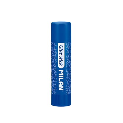 Picture of Milan Glue stick, 21 g