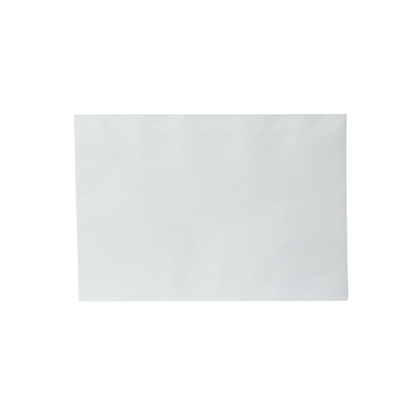 Picture of Office 1 Superstore Mailing Envelope, E4, 280 x 400 mm, paper, peel & seal, white, 10 pcs.